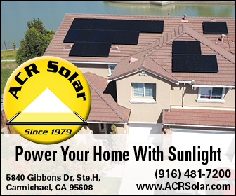 ACR Solar Ad 511
