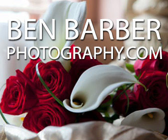 Ben Barber Photography Ad 361007
