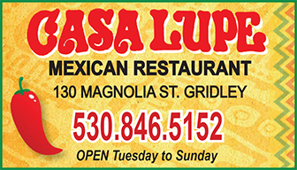 Casa Lupe Ad 421631