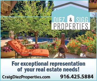 Deiz Sigg Properties Ad 22864