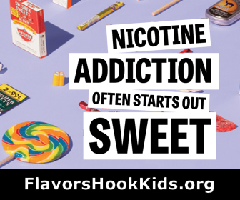 Flavors Hook Kids Ad 31638