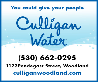 Culligan Water Ad 3