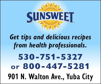 Sunsweet Ad 175
