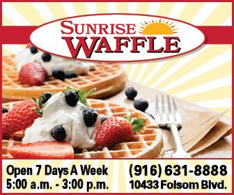 Sunrise Waffle Ad 28576