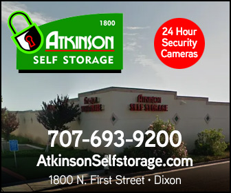Atkinson Self Storage Ad 1650