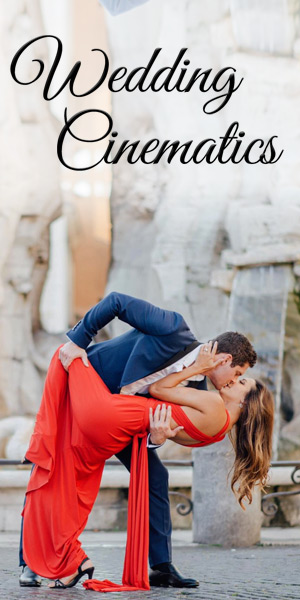 Wedding Cinematics Ad 282